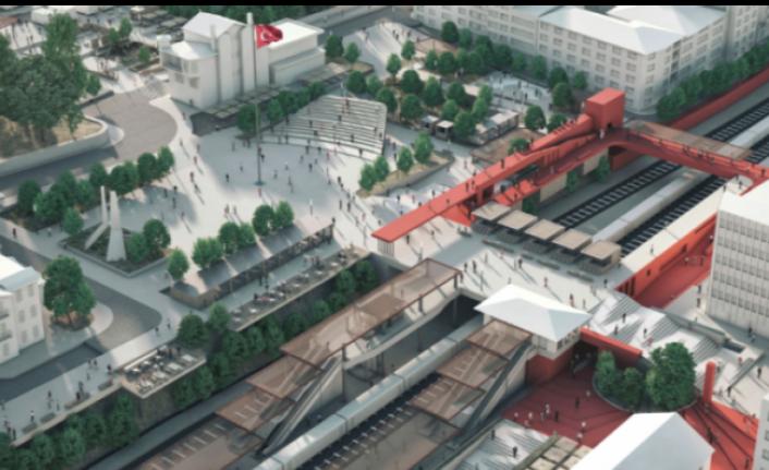 Meydanlar İçin İstanbullu Seçimini Yaptı