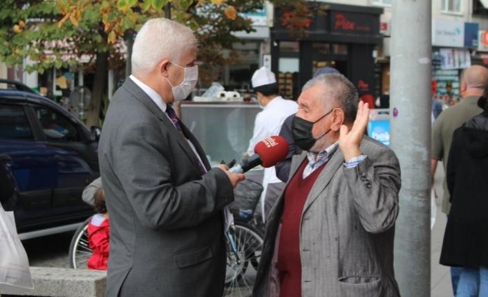 Başkan Halkın Gönlünü Nasıl Kazanmayı Başardı ?(VİDEOLU)  İstanbul Times Haber Merkezi Haberihttps://www.istanbultimes.com.tr/silivri/baskan-halkin-gonlunu-nasil-kazanmayi-basardi-videolu-h50167.html  İstanbul Times Haber Merkezi