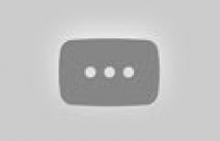 Fetih 1453 - (OFFICIAL TRAILER HD) OTTOMAN EMPİRE