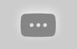 Gökçe - Ne Yapardım (Video Klip) HD