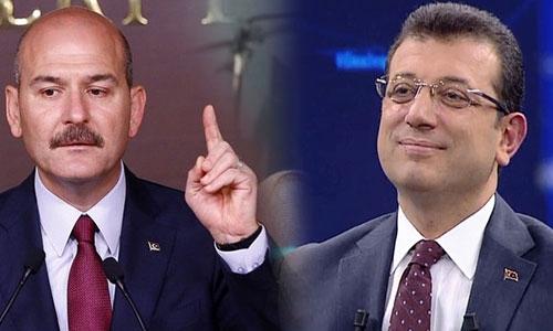 Erdoğan Neden Bütün Belediye Başkanları İle Bir Araya Gelmedi ?