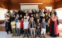 Başakşehir mültecilerin entegrasyonuna katkı sağlayacak