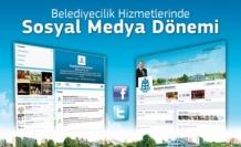 Belediyecilik Hizmetlerinde Sosyal Medya Dönemi