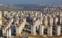 Kayaşehir Bekle de Metro Gelsin