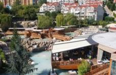 İstanbul'un En Nezih Sosyal Tesisleri Başakşehir'de