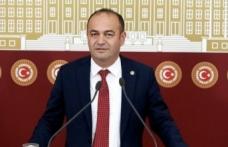 AKP'DEN MÜKELLEFE 28 BİN TL'LİK FAZLA YÜK