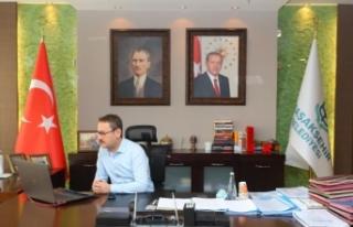 Başakşehir'de Yenilikçi Projeler 11. Kez Yarıştı