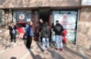 Başakşehir Şahintepe'de İmar Sorunu Çözüldü
