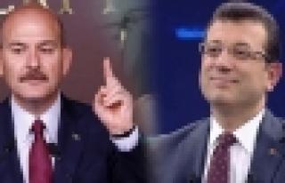 Erdoğan Neden Bütün Belediye Başkanları İle...