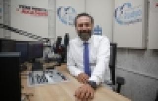 ''İmam-Hatiplere Nefretin Arkasında Erdoğan Düşmanlığı...