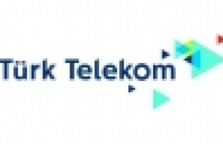 Türk Telekom'un Cayma Bedeli Garabetini Kim Çözecek...