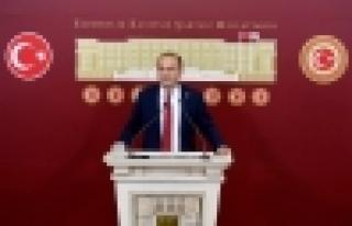 Vekil Karabat: 3.Havalimanını Mercek altına aldı...