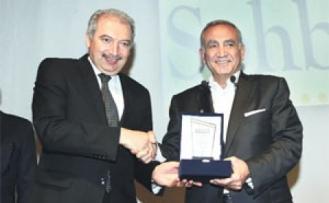 Başakşehir Belediyesinden Mustafa Süzer'e Büyük Kıyak iddiası