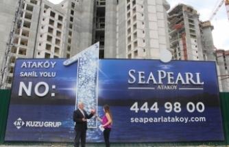 İstanbul'a İhanet Edenler Ne Zaman Hesap Verecek ?