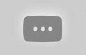 Başakşehirli Müteahhitler Belediyeyi Bastı